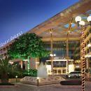 迪拜布斯坦羅達酒店(Roda Al Bustan Hotel)