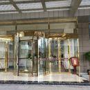 福泉峰嶺天下大酒店