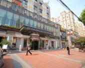 上海麗甫主題酒店