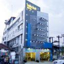 曼德勒光明賓館(Kaung Myint Hotel Mandalay)