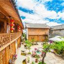 麗江靜語闌珊精品度假庭院
