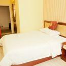 鄒平99旅館