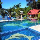 象島佩妮平房度假村(Penny's Bungalow Resort Koh Chang)