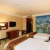 惠州南海明珠大酒店