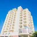 頭頓春天酒店(Spring Hotel Vung Tau)