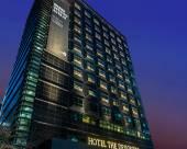 首爾設計者酒店汝矣島店