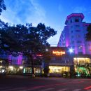順化公園景觀酒店(Park View Hotel Hue)