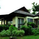 蘭卡威丹絨魯度假村(Tanjung Rhu Resort Langkawi)
