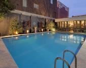 季節珀斯市酒店