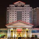 蘇州新城花園商旅酒店