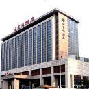 香雪海飯店(蘇州友聯店)