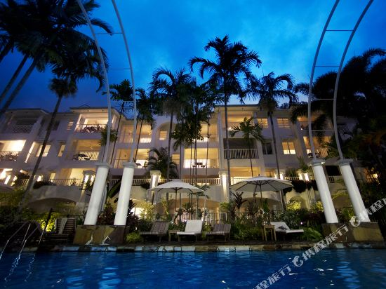 The Reef House - MGallery by Sofitel