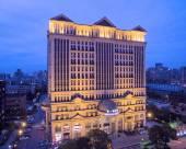 上海哈一頓大酒店