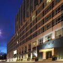 多倫多蘇豪大都會酒店(SoHo Metropolitan Hotel Toronto)