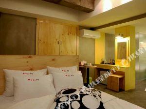 首爾亞加酒店高麗大學店(Hotel Yaja Korea Univ Seoul)