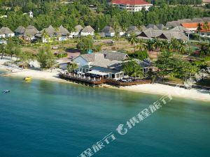 西哈努克港聖卡湖畔沙灘度假酒店(Lakeside by Sokha Beach Resort & Spa Sihanoukville)