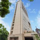 大阪阪神酒店(Hotel Hanshin Osaka)
