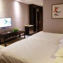 博爾塔拉中亞宏博大酒店