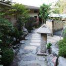 箱根華之宿日式旅館(Hananoyado Fukuya Hakone)