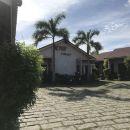 美奈吉姆鄉村度假村(Kim Village Resort Mui Ne)
