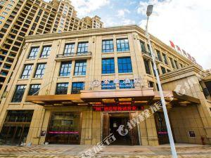 泰順宏泰酒店