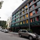 吉隆坡盛世酒店(Worldview Grand Hotel Kuala Lumpur)