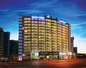 迪拜弗洛瑞亞克里克豪華酒店公寓