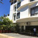 IPIL愛妮套房酒店(Ipil Suites El Nido Palawan)