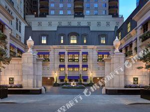 芝加哥華爾道夫酒店
