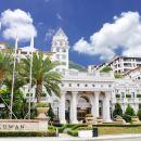 深圳麓灣國際公館度假酒店(Shenzhen Luwan International Hotel and Resort)