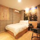 首爾RUI酒店(Rui Hotel Seoul)