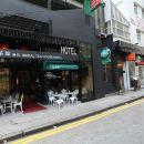 香港紅茶館酒店(油麻地鴉打街店)(Bridal Tea House Hotel (Yau Ma Tei Arthur Street))