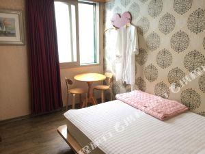 釜山Seorimjang旅館(Seorimjang Motel Busan)