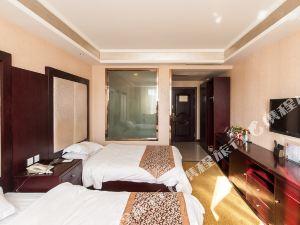三河32號酒店