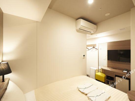 東京相鐵弗雷薩旅店銀座七丁目酒店(Sotetsu Fresa Inn Ginza-Nanachome)1114_002