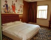 稻城亞丁天籟酒店