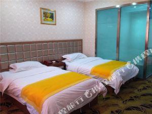 靈丘明珠國際酒店