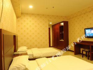 和田江蘇大酒店