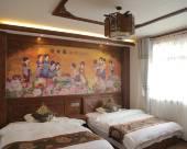 宏村宏泰酒店