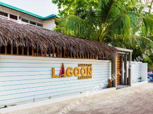 馬爾代夫拉斯胡島淺灘瀉湖酒店(Shallow Lagoon Rasdhoo Maldives)