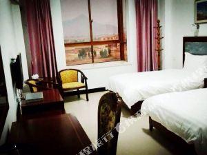 樂東海意酒店