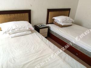 昆明鴻鑫旅社(Hongxin Hostel)