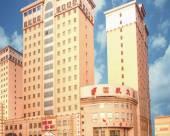 大連國航酒店