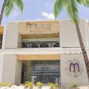 長灘島南達納酒店(The Muse Hotel Boracay)