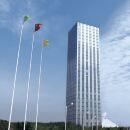 湘陰遠大T30酒店