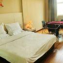 鄧州南陽金海之星商務酒店