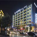 平遙亞朵酒店