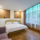 如家派柏·雲酒店(杭州河坊街店)(Pebble Motel (Hangzhou Hefang Street))