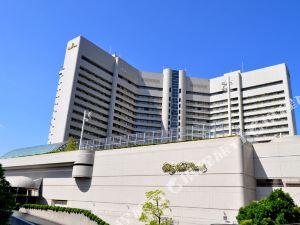 大阪新大谷酒店(Hotel New Otani Osaka)