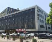全季酒店(上海蓮花南路店)